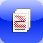 Text Scanner - Grab and Copy Free office xp free copy