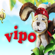 VIPO - Surviving Time Island