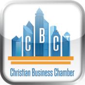 Christian Business Chamber of South Hampton Roads