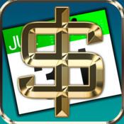 Financial Calculator - Worth It!
