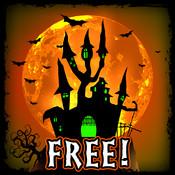 Halloween Spooky Sound Box - 80+ Sound Effects! sound