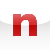 Noticias de Navarra, el periódico de todos los navarros