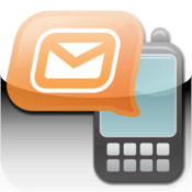 BulkSMS - SMS Text Messaging for iPhone, iPad and iPod Touch