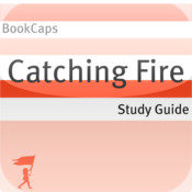 Catching Fire Reference App