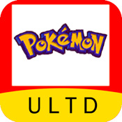 Cheats For Pokemon ULTD All Versions pokemon black version