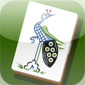 Four Winds Mahjong for iPad mahjong delight