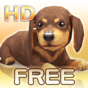 My Dog My Room HD Free