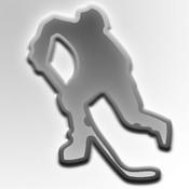 National Hockey Calendar 2011-2012