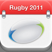 Rugby 2011 World Cup Schedule - Add all fixtures to your Calendar (All Blacks, Brave Blossoms, Wallabies, Elephants, Red and Whites, Les Bleus, The Eagles, Springboks, etc)