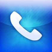 SmartDialer - Korean Contact Searcher, Direct Dialer, Speed Dialer