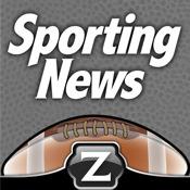Sporting News Pro Football pro