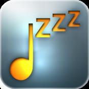 zzzTunes - Music Alarm Clock
