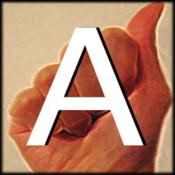 Alphabet Sign Language FREE