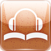 Fairy Tales - Audio Books for Kids fairy search