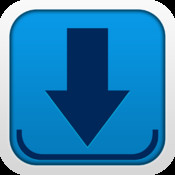 iDownloader Free - Downloads & Download Manager