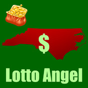 North Carolina Lotto - Lotto Angel