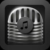 Ringtone Maker™ - Create FREE Ringtones, SMS/MMS Tones