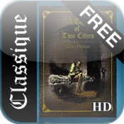 A Tale of Two Cities (Classique) HD FREE