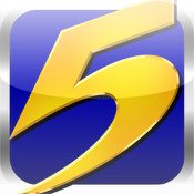 Action News 5 Local News for iPad