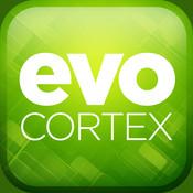 EvoCortex : Memory Game