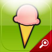 Find Ice Cream with IceCreamSpot Lite - the Ultimate Ice Cream Finder