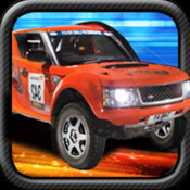Fully Loaded ( 3D Racing Games ) racer racing wanted