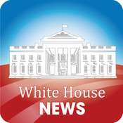 Obama Administration - White House News