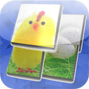 Scrambled Pictures with Friends and share them on Facebook and GooglePlus