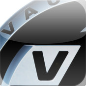 Vauxhall News, Views & Videos