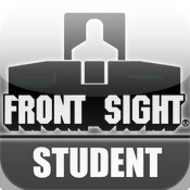 Front Sight Safety and Student Prep Manual for iPad