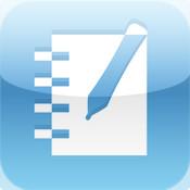 SMART Notebook app for iPad