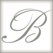 Berkley Bank Mobile Banking elizabeth berkley gallery