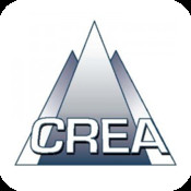 CREA Legislative Directory