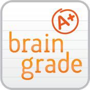 Brain Grade by Lumosity.com