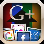 Google Plus Photo Importer google cloud