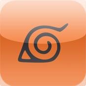 http://img-ipad.lisisoft.com/imgmic/2/6/2660-1-naruto-character-companion.jpg