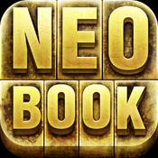 NeoBook: каталог бесплатных электронных книг.