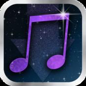 Free Music Download Plus Plus