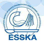 ESSKA Congress 2012 - your free mobile event guide