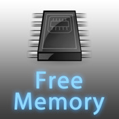 Free Memory for iPhone and iPod touch