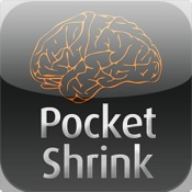 PocketShrink Panic Attacks and Panic Disorder