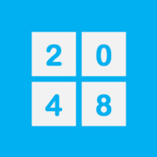 2048 Puzzle+Tetris Adventure, A Fun Way To Play tetris clone