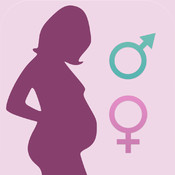 Baby Today? Pregnancy & Gender Prediction with Fertility, Period and Ovulation Tracker