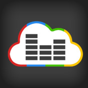 Cloud Play for Google Music™ google cloud