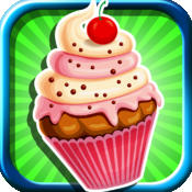Come Here My Pretty Cupcake - A Stack/Tilt/Sway Game PRO