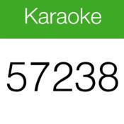 Karaoke Viet Nam - Tim bai hat, ma so, vol, hat karaoke arirang, california voi album 49, 50, 51, 52, 53, 54 moi nhat karaoke mid