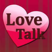 Love Talk between Men and Women (Multi-language version)