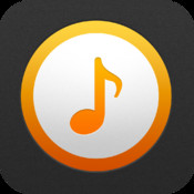 Music Tube Pro- background, continuous, shuffle play for YouTube music videos1 play music box