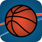 OKC Basketball App: Oklahoma City News, Info, Pics, Videos