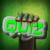Quiz for Plants vs. Zombies 2 Unofficial